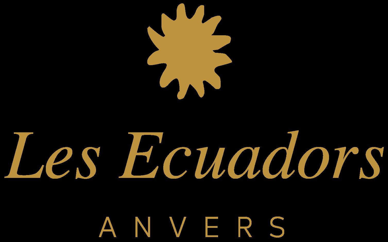 Les Ecuadors Anvers